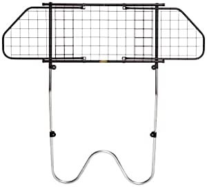 Saunders W95 - Reja de maletero para perros
