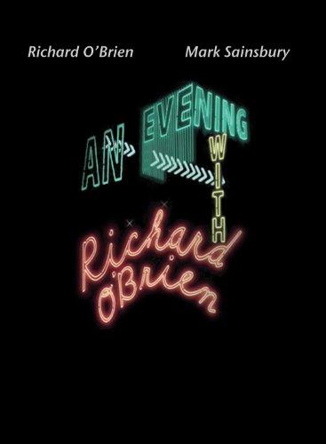 an-evening-with-richard-obrien