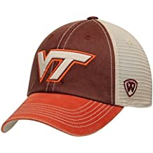 Top of the World Air Force Falcons Offroad Snapback Mesh Back Adjustable Hat