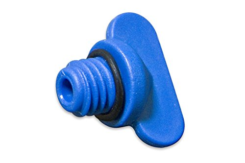 Mercruiser Drain Plug - Sierra 18-4226 Drain Plug