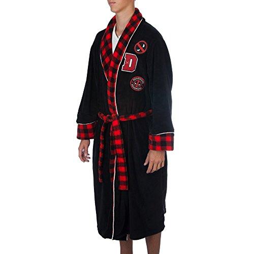 Bestselling Boys Novelty Robes