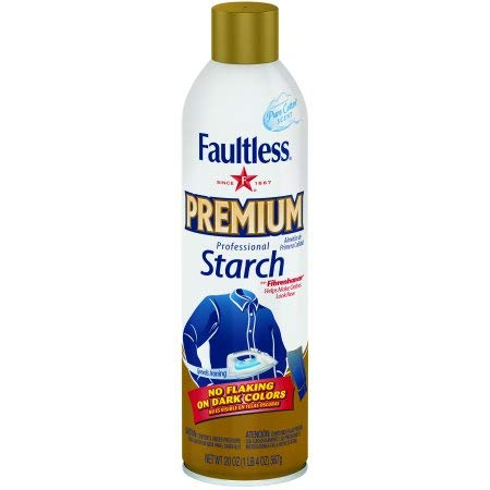 Bestselling Anti static Sprays