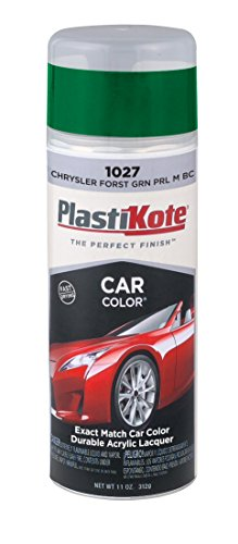 plastikote-1027-chrysler-forest-green-pearl-metallic-base-coat-automotive-touch-up-paint-11-oz