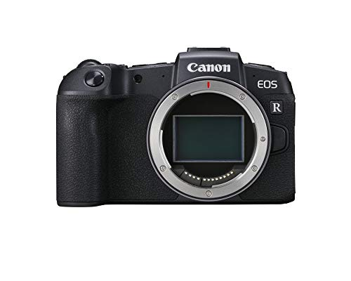 Highest Rated Canon DSLR Cameras
