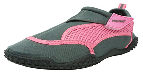 37933f55c93d Galleon - Fresko Kids Water Shoes For Girls
