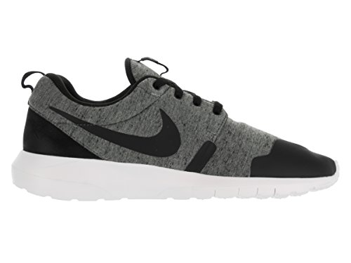 Tech 749658 TP Grey cool 002 white Rosherun MENS Tech Nike Black SHOES Pack Fleece RUNNING Fleece NM SNEAKERS FqHfzt