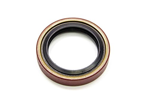 Buy ratech 6108 pinion seal