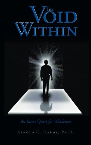 The Void Within: An Inner Quest for Wholeness pdf