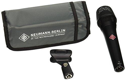 Neumann KMS 105 MT Condenser Microphone, Super-Cardiod