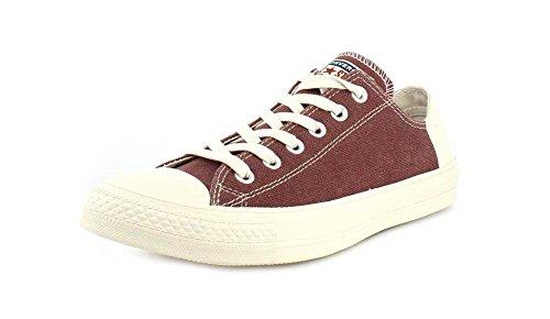 Uomo Block Multicolor Mars Sneakers Ct Converse Ox Allstar Americana Zd0xqX