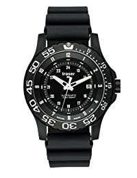Traser H3 Mens Watch Professional Automatic Pro P6600.9A8.13.01 / 100373