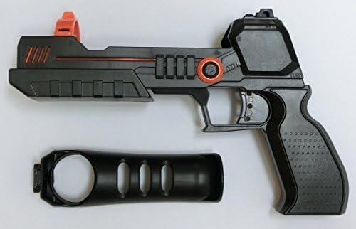 PS3 ガンコントローラー型アタッチメント