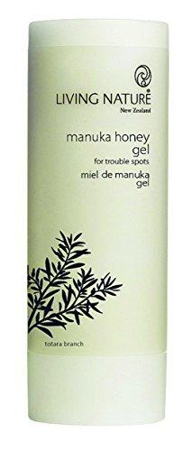 Teenage Skin Care Products - 6