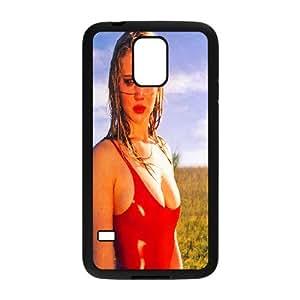 Generic Case Jennifer Lawrence For Samsung Galaxy S5 SCV1002834