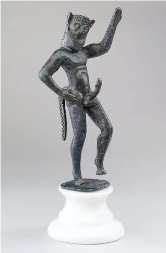 Artistic Solutions Mythology Sexuality Sculpture product image