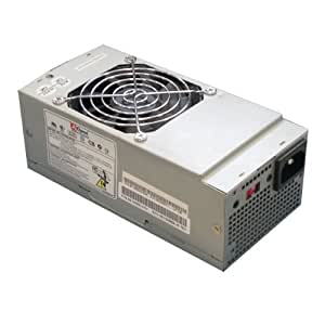 Aopen FSP200-60SAV(PF) - Fuente de alimentación (Flex)