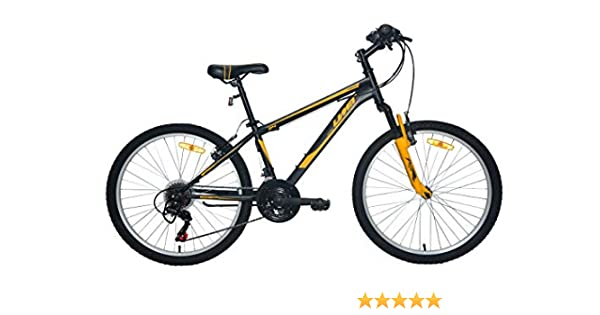 Umit Bicicleta 24