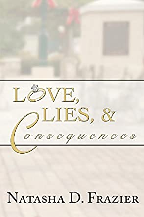 Love, Lies and Consequences