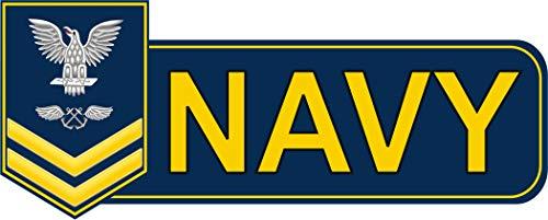 navy refrigerator magnet - 8