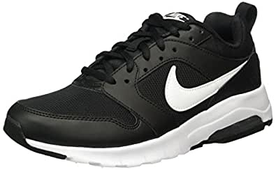 0c90eb257153 Nike Air Defenders Shoes For Women On Amazon Cheap Shoes For Women ...