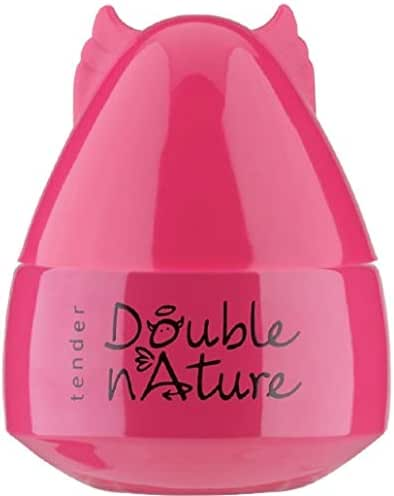 Jafra Doublel Nature Tender (1.7 OZ)