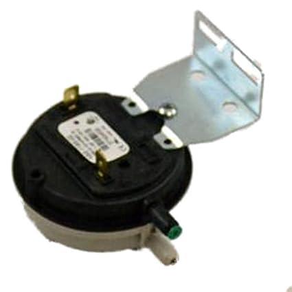 Weil Mclain 511-624-520 Air Pressure Switch (0 – 5500\' Elevation ...
