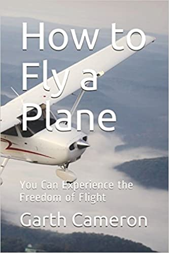 How to Fly a Plane You Can Experience the Freedom of Flight