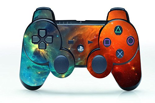 ps3 controller decals - 6
