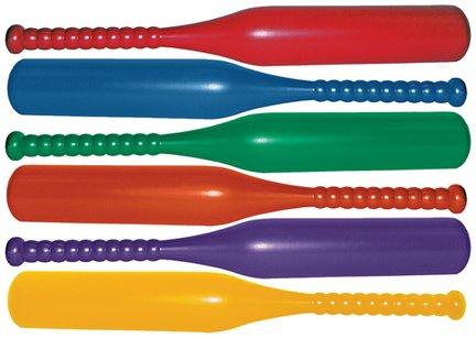 Olympia Sports Jumbo Bat Set by Olympia Sports