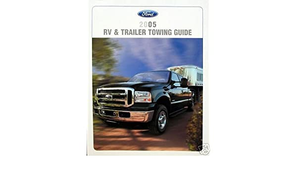 2005 ford towing guide daily instruction manual guides u2022 rh testingwordpress co 2004 ford ranger towing capacity 2004 ford f150 towing capacity