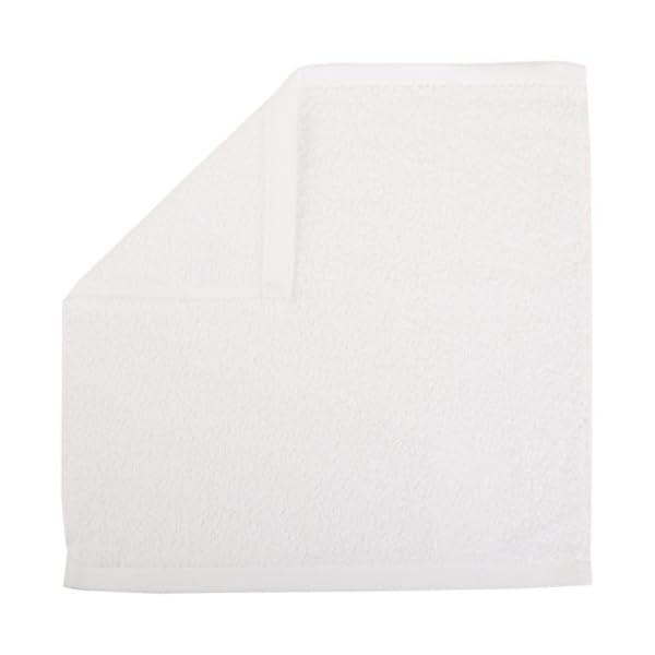 AmazonBasics-Cotton-Washcloths-60-Pack