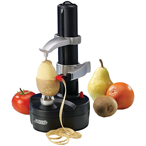 Starfrit 93209 Rotato Express - Electric Peeler