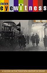 Eyewitness, 1950-1959