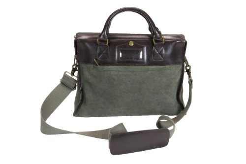ducti-cavalier-laptop-attache-bag-green