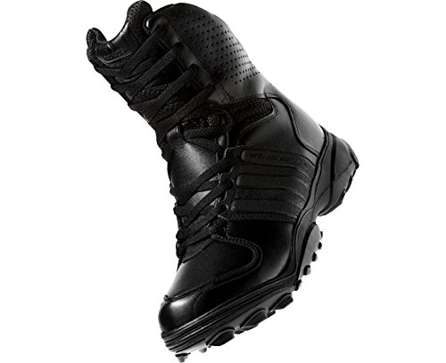 Adidas GSG 9.2 Military Boots UK 7 Black RlEUX