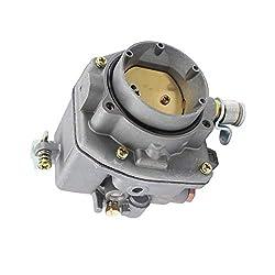 Carburetor Carb for Onan B48G Gravely B48M 18HP P2