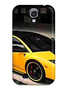6 Plus Perfect Case For Iphone - RUFupAI7672AvlOO Case Cover Skin