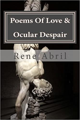 Poems About Love And Death 3
