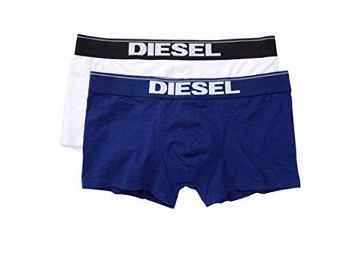 diesel-mens-rocco-boxer-trunk-underwear-set-of-2-blue-white-xl