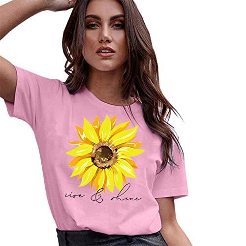 Long Sleeve Shirt Women Short Sleeve Shirt Women 84s Shirts for Women Summer Tops for Women