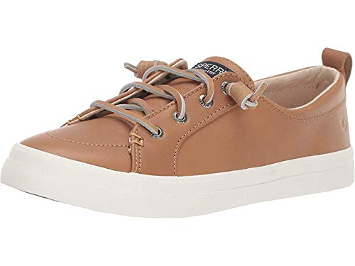 Buy Sperry Womens Crest Vibe Canvas Low