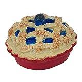 Cheap Mom's Pie, Style Choices for Miniature Garden, Fairy Garden, Blueberry