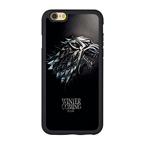 game-of-thrones-tpu-case-for-iphone6-6s