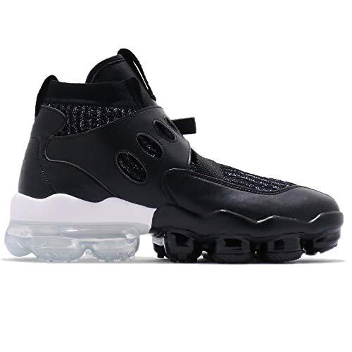 Vapormax Silver 002 black anthracite Homme Flyknit De Nike white Chaussures Premier Multicolore metallic Basketball vUw4vqdxO