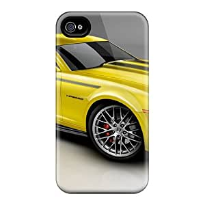Iphone Cover Case - AXTbtJX3681JokCU (compatible With Iphone 5/5s)