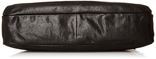 Fossil ZB6846001, Black by Fossil (Image #4)