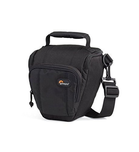 toploader-zoom-45-camera-case-from-lowepro-top-loading-case-for-your-dslr-camera-and-lens