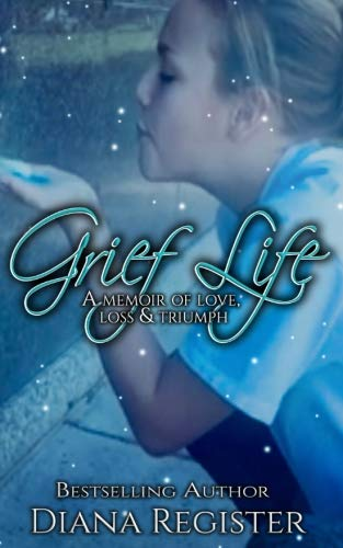 Looking for a grief life a memoir? Have a look at this 2019 guide!
