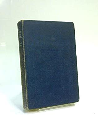 book cover of The Heart of the Matter