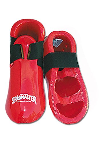 Tiger Claw Sparmaster Kick Red Red Kick – Adult Claw 11 B0000C5G5Z, イマヅチョウ:c0e3ae0c --- capela.dominiotemporario.com